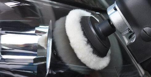 polish car